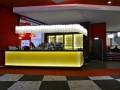 Fabrication et agencement de bars